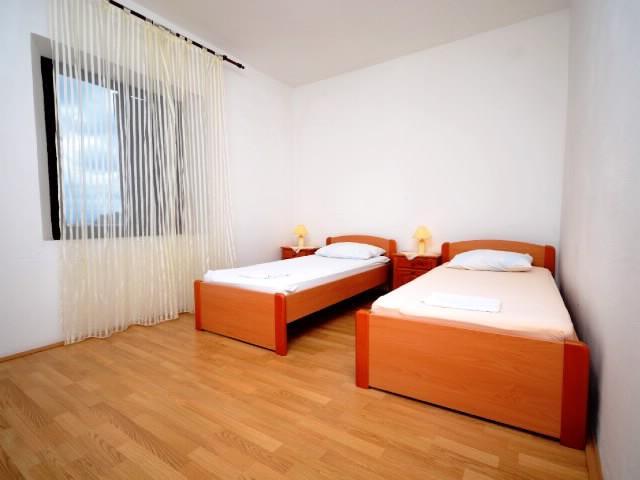 Apartments Marija - 51861-A1 - Image 1 - Sobra - rentals