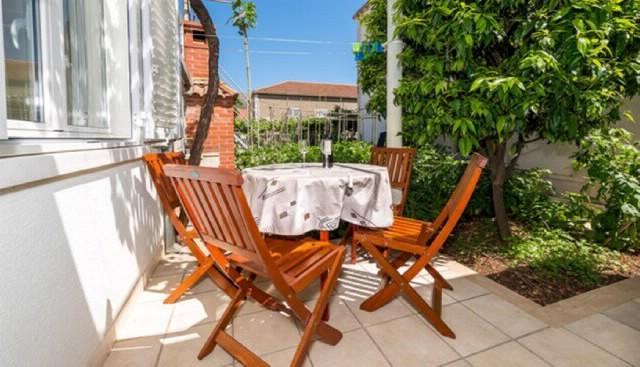 Apartments Pero - 52061-A2 - Image 1 - Dubrovnik - rentals
