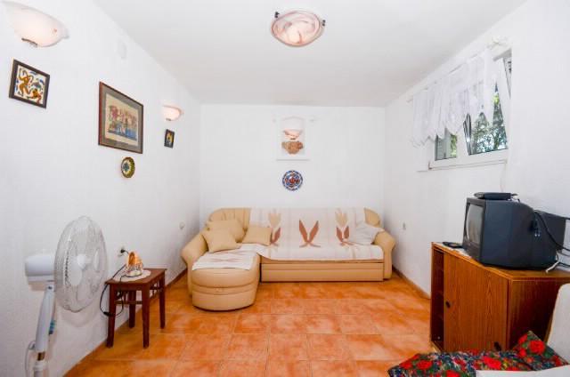 Apartment Neda - 60761-A1 - Image 1 - Krk - rentals