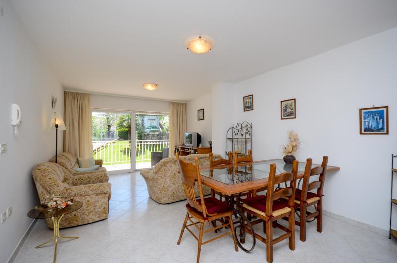 Apartments Marijana - 60771-A1 - Image 1 - Icici - rentals