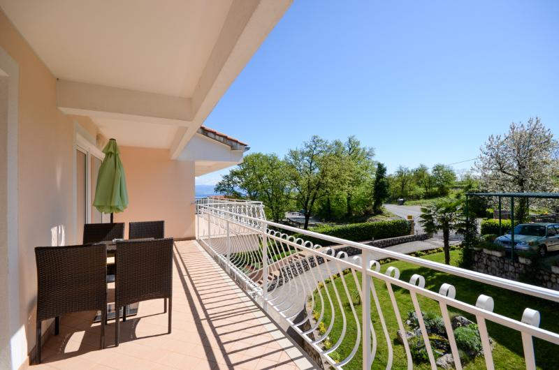 Apartments Marijana - 60771-A3 - Image 1 - Icici - rentals