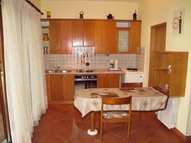 Apartments Tomislava - 60981-A1 - Image 1 - Malinska - rentals