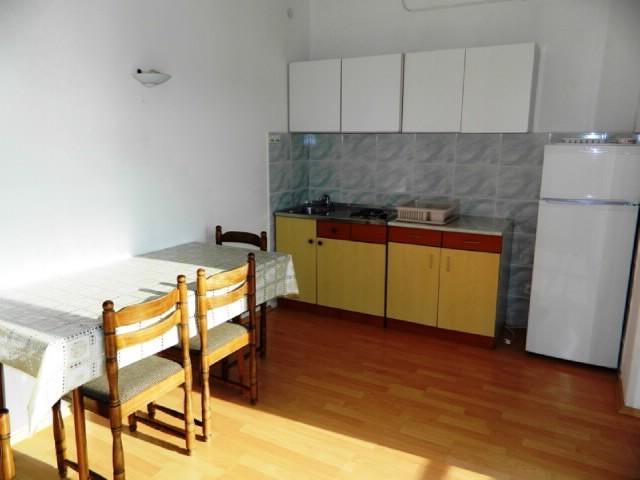 Apartments Ana - 63111-A2 - Image 1 - Dramalj - rentals