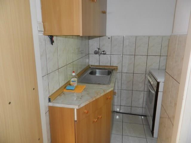 Apartments Ana - 63142-A2 - Image 1 - Krk - rentals