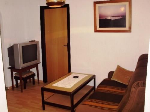 Apartment Mira - 65001-A1 - Image 1 - Krk - rentals