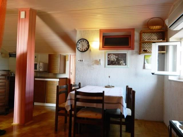 Apartments Darinka - 66881-A2 - Image 1 - Lovran - rentals