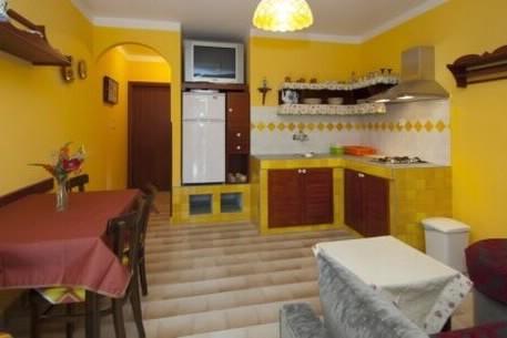 Apartments Nevenka - 66991-A2 - Image 1 - Mali Losinj - rentals