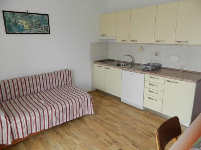 Apartments Anita - 67041-A3 - Image 1 - Nerezine - rentals