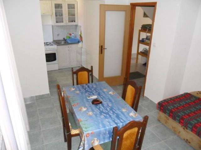 Apartments Nedjeljko - 67051-A2 - Image 1 - Cunski - rentals