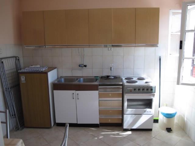 Apartments Franjo - 67702-A1 - Image 1 - Lovran - rentals