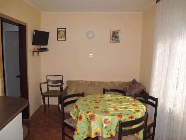 Apartments Dragica - 67961-A1 - Image 1 - Njivice - rentals