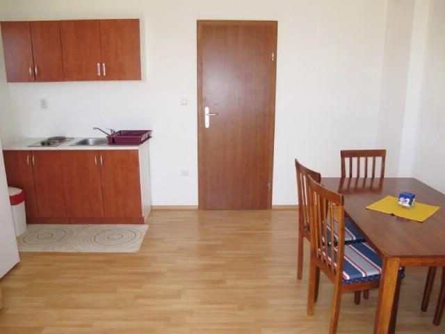 Apartments Nikolina - 68451-A1 - Image 1 - Malinska - rentals