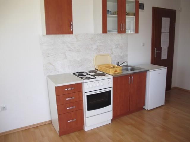 Apartments Nikolina - 68451-A2 - Image 1 - Malinska - rentals