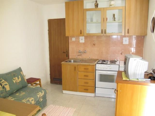 Apartments Ivanka - 68461-A4 - Image 1 - Krk - rentals