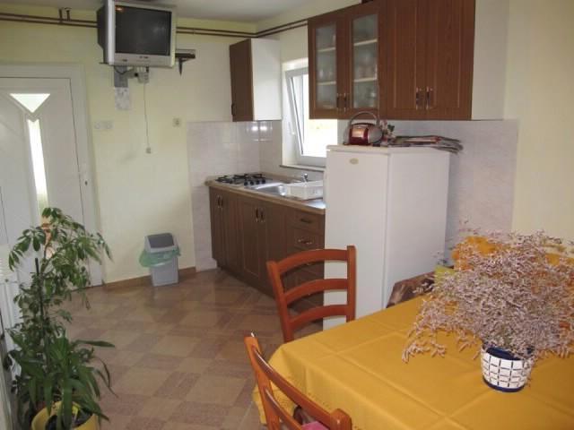 Apartments Marica - 68491-A1 - Image 1 - Dobrinj - rentals