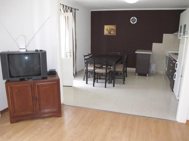 Apartments Nada - 68611-A2 - Image 1 - Palit - rentals