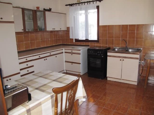 Apartments Marija - 68651-A1 - Image 1 - Kampor - rentals