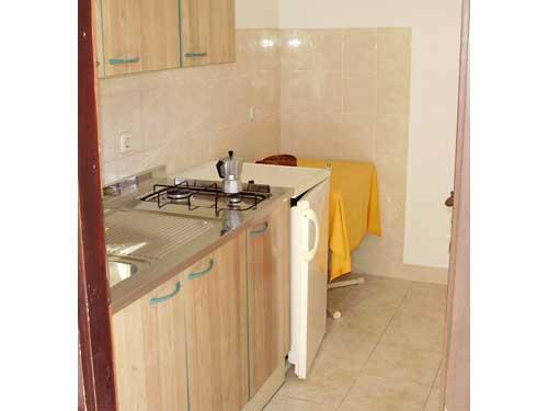 Apartments Jovanka - 70411-A2 - Image 1 - Rovinj - rentals