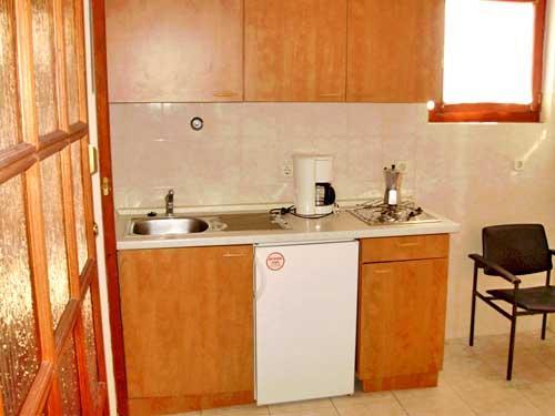 Apartments Jovanka - 70411-A3 - Image 1 - Rovinj - rentals
