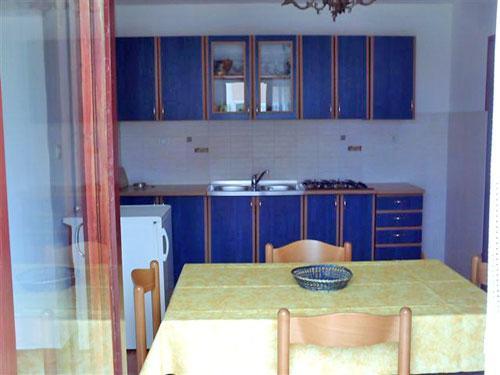 Apartments Marija - 70671-A4 - Image 1 - Rovinj - rentals