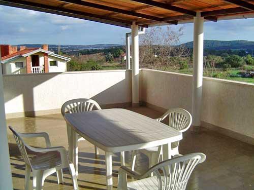 Apartments Ivan - 71521-A3 - Image 1 - Banjole - rentals