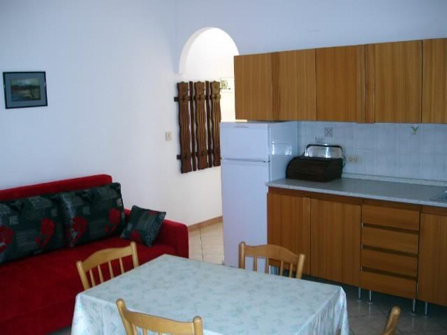 Apartments Zdenka - 72691-A2 - Image 1 - Umag - rentals