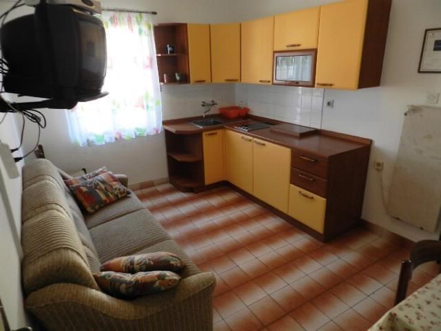 Apartments Vesna - 72901-A3 - Image 1 - Rovinj - rentals