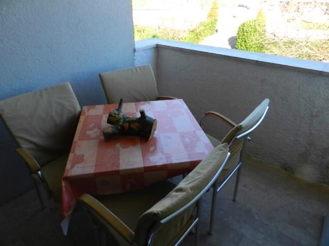 Apartments Vesna - 72901-A4 - Image 1 - Rovinj - rentals