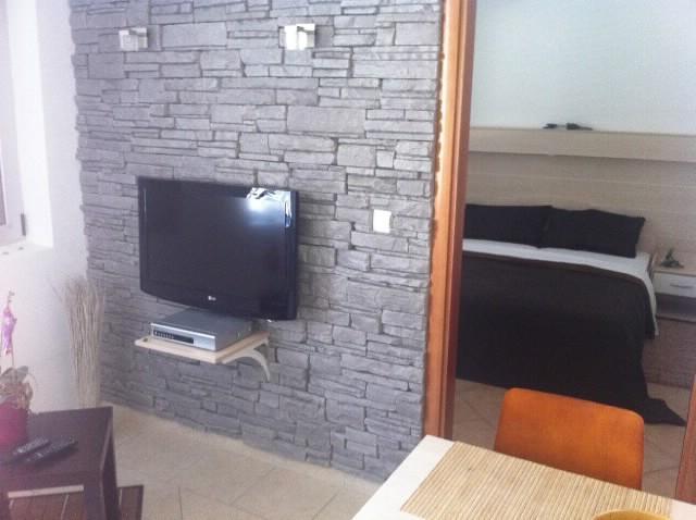 Apartments Dragica - 72981-A1 - Image 1 - Rovinj - rentals
