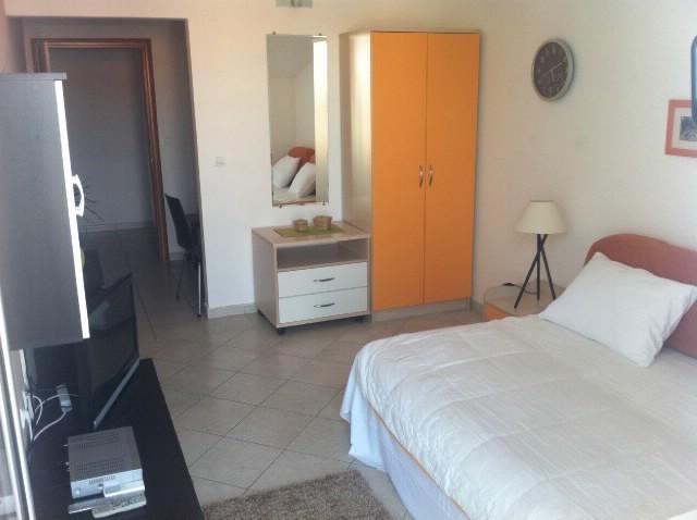 Apartments Dragica - 72981-A5 - Image 1 - Rovinj - rentals
