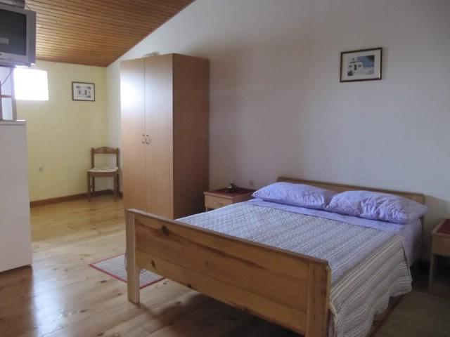 Apartments Rolando - 73302-A2 - Image 1 - Rovinj - rentals