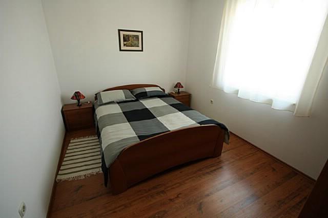Apartments Branko - 73341-A1 - Image 1 - Rovinj - rentals