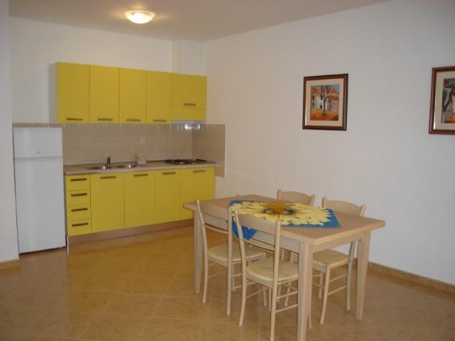 Apartments Branko - 73341-A4 - Image 1 - Rovinj - rentals