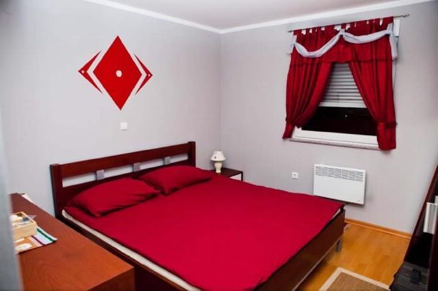 Apartments Vesna - 73451-A2 - Image 1 - Pula - rentals