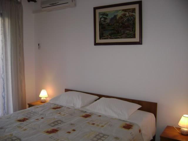 Apartments Miljenko - 73461-A2 - Image 1 - Fazana - rentals