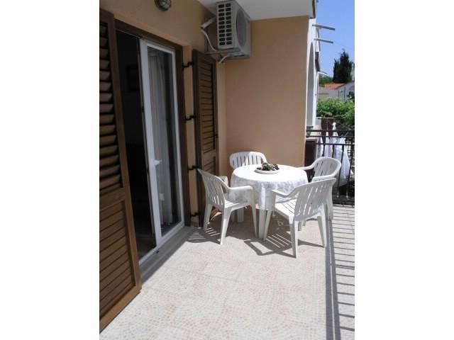 Apartments Nikola - 75191-A1 - Image 1 - Rovinj - rentals