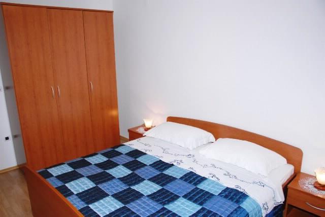 Apartments Ivan - 75571-A3 - Image 1 - Vrsar - rentals