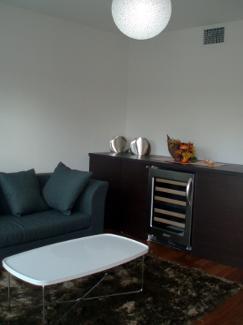 ID 3156 - Nice 1 Bdrm - South Beach - Miami - Image 1 - Coconut Grove - rentals