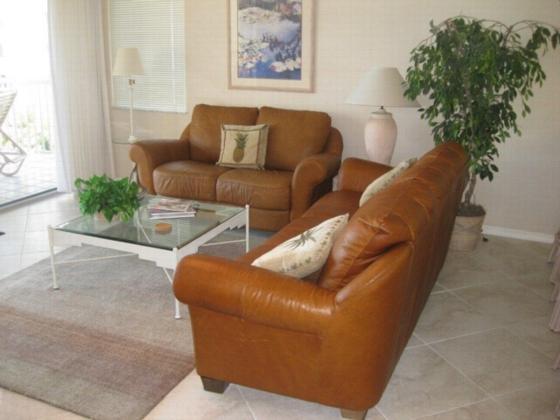 40 Seagate Dr.Naples FL #C 403 C403 - Image 1 - Naples - rentals