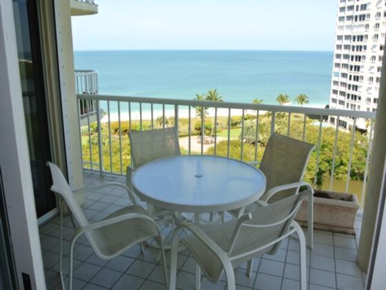 50 Seagate Dr.Naples,FL#W1004 W1004 - Image 1 - Naples - rentals