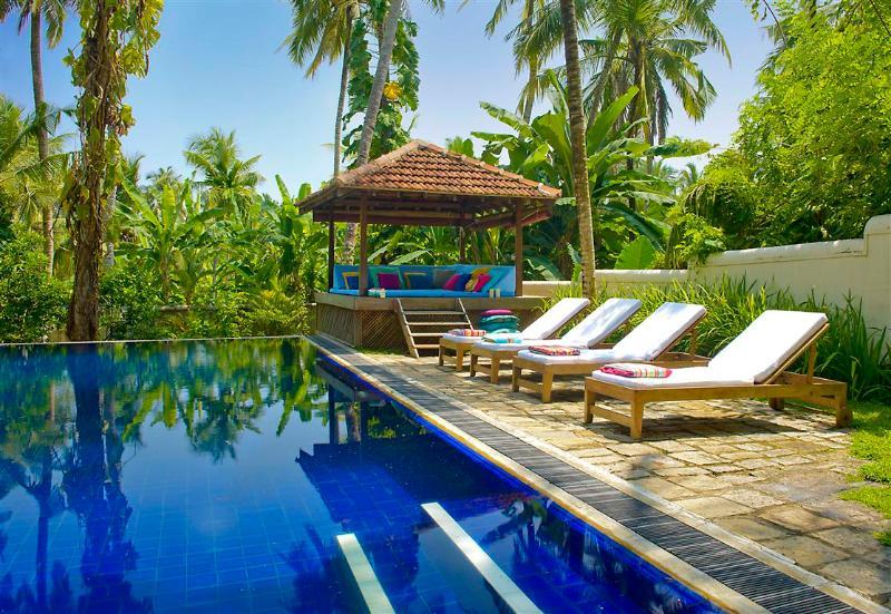 Coconut Grove - Image 1 - Ahangama - rentals