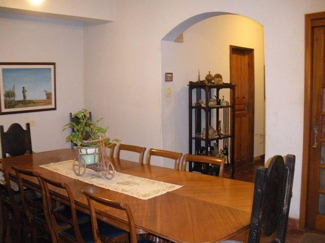 Dining room - Chapada Diamantina Pousada - Andarai - rentals