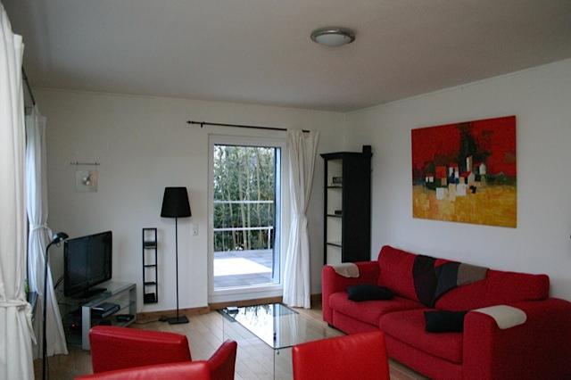 4 Star Apartment Maison Mont Joie - Image 1 - Monschau - rentals