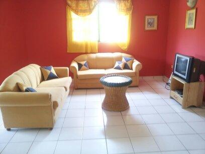 Local experiance at a Hidden Paradise  SoSua DR - Image 1 - Santiago Rodriguez Province - rentals