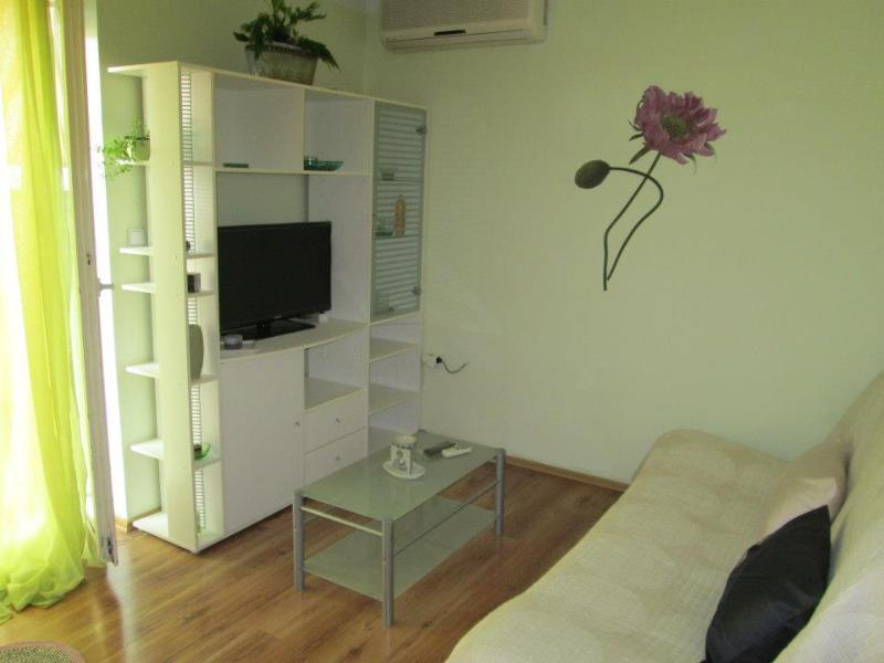 Apartman Alisa - Image 1 - Split - rentals