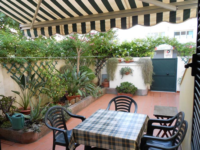 Casa Fiorita - Image 1 - Alghero - rentals