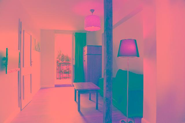 Willa Kotwica Apartment A3 - Willa Kotwica Apartment A3 - Jastrzebia Gora - rentals