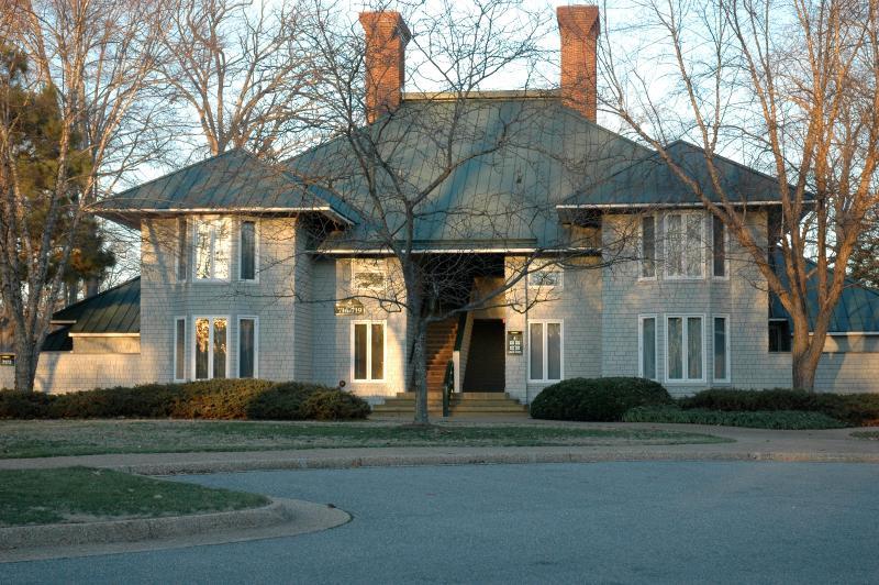 719 Graves Ordinary - KINGSMILL RESORT  WILLIAMSBURG, VA WATERVIEW - Williamsburg - rentals