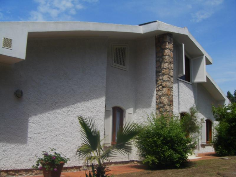 villa luisa maria - Villa Luisa Maria  a vacation to remenber.. - Porto Santo Stefano - rentals