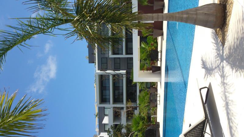Only Nick Price VIp's Residence Holiday - Image 1 - Riviera Maya - rentals